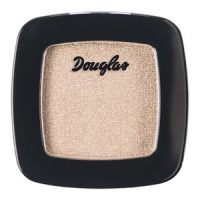 Douglas Collection Oczy Antic Gold Cień do powiek 2.5 g