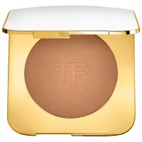 Tom Ford Orchid de Solei_(HOLD) Terra Bronzer 15.0 g