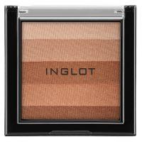 Inglot Makijaż twarzy Nr 79 Puder 10.0 g