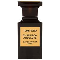 Tom Ford Private Blend Fragrances  Woda perfumowana 50.0 ml