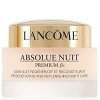 Lancôme Absolue  Krem do twarzy 75.0 ml