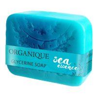 Organique Mydła glicerynowe  Mydło 100.0 g
