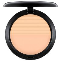 MAC Pudry Light Plus Puder 15.0 g