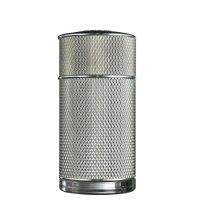 Dunhill Icon  Woda perfumowana 100.0 ml