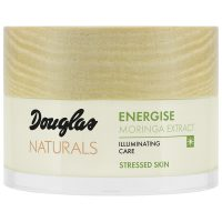 Douglas Collection Energise  Krem do twarzy 50.0 ml