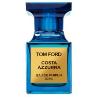 Tom Ford Private Blend Fragrances  Woda perfumowana 30.0 ml