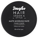Douglas Collection Groom&Style  Utrwalacz do włosów 75.0 ml