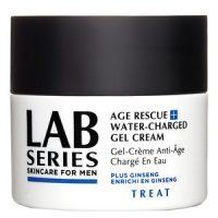 Lab Series For Men Pielęgnacja regenerująca  Krem do twarzy 50.0 ml