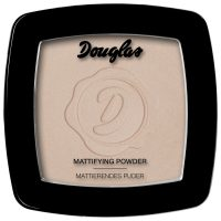 Douglas Collection Pudry Nr. 3 – Ultimate Beige Puder 10.0 g