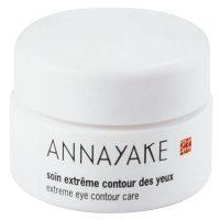 Annayake Extrême  Krem pod oczy 15.0 ml