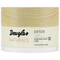 Douglas Collection Detox  Krem do twarzy 50.0 ml