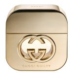 Gucci Gucci Guilty  Woda toaletowa 30.0 ml
