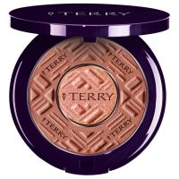 By Terry Pudry 5 – Amber Light Puder 5.0 g