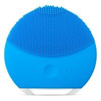 Foreo LUNA mini 2 Aquamarine Urządzenie oczyszczające 1.0 st