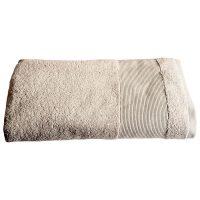 Douglas Collection Akcesoria  Ręcznik 1.0 st