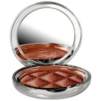 By Terry Pudry 08 Puder 6.5 g