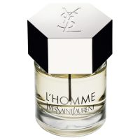 Yves Saint Laurent L'Homme  Woda toaletowa 60.0 ml