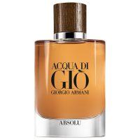 Giorgio Armani Acqua di Gio  Woda perfumowana 75.0 ml