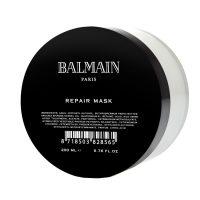 Balmain Hair Pielęgnacja specjalna  Maseczka do włosów 200.0 ml