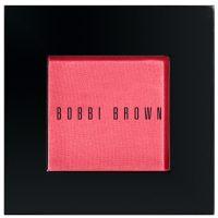 Bobbi Brown Smokey Eye_(HOLD) Nectar Róż 3.7 g
