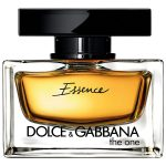 Dolce & Gabbana The One  Woda perfumowana 40.0 ml