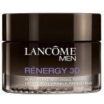 Lancôme Pielęgnacja anti-aging  Krem do twarzy 50.0 ml