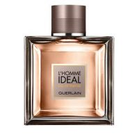 Guerlain L'Homme Ideal  Woda perfumowana 50.0 ml