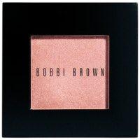 Bobbi Brown Blushed Pink Collection Rose Gold Cień do powiek 2.5 g