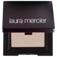 Laura Mercier Oczy Café au Lait Cień do powiek 2.6 g