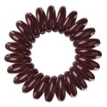 Invisibobble Gumka do włosów Chocolate Brown 1 szt