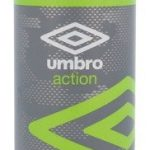 UMBRO Action perfumy męskie – antiperspirant 175ml