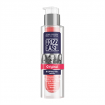 JOHN FRIEDA Frizz-Ease Original 6 Effects Serum serum wygładzające włosy 50ml