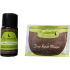 Macadamia Healing Oil Treatment 10ml + Deep Repair Mask 30ml