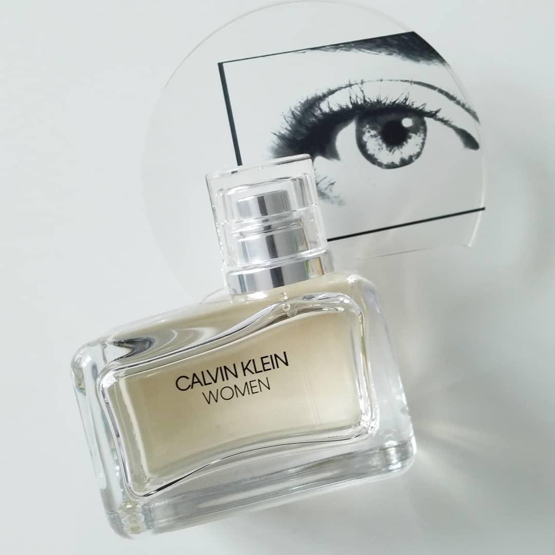 Zapach Calvin Klein Women