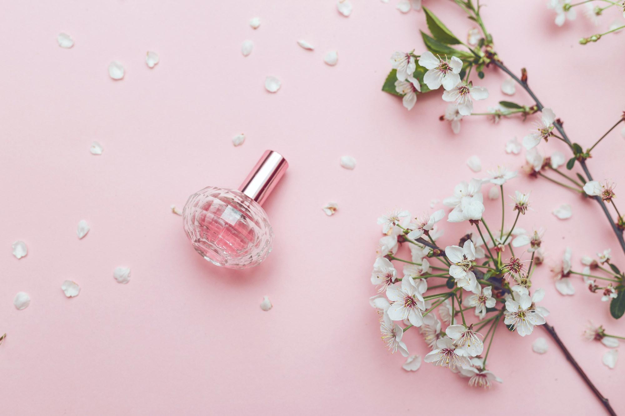 Perfumy idealne – czyli jak wybrać zapach dla siebie?